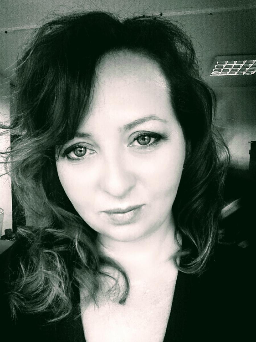 Katarzyna Orkisz