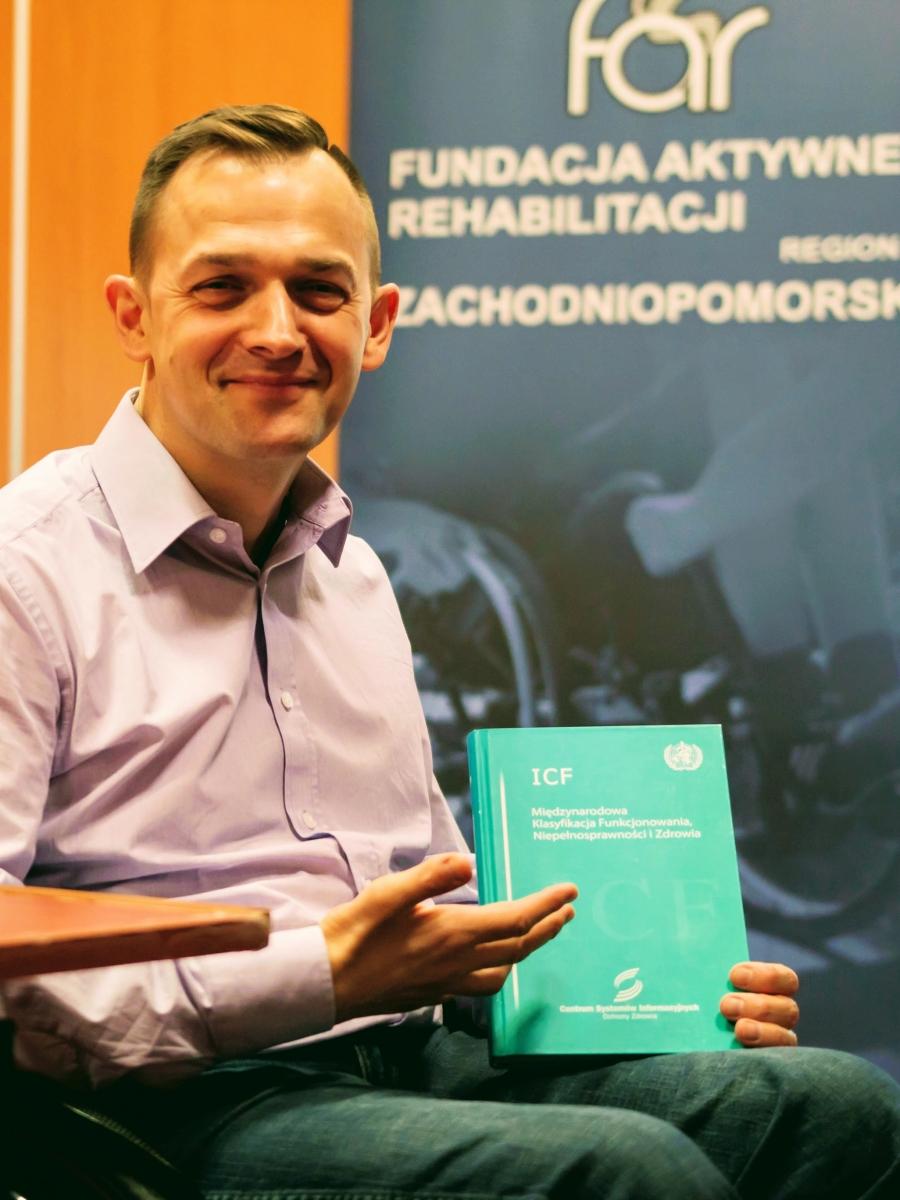 Robert Jagodziński
