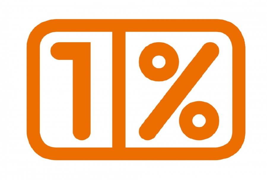 Komu przekażesz swój jeden procent podatku?